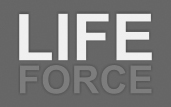 Life Force Magazine